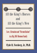 Pdf All the King's Horses and All the King's Men Telecharger