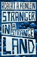 Stranger in a Strange Land image
