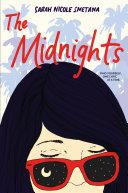 The Midnights Pdf