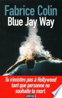 Blue Pdf [Pdf/ePub] eBook