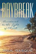 Daybreak ebook