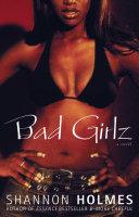 Pdf Bad Girlz