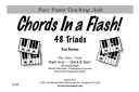 Chords in a Flash