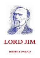 Lord Jim: