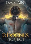 The Phoenix Project  Premium Hardcover Edition