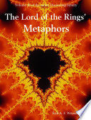 The Lord Of The Rings Metaphors Book PDF