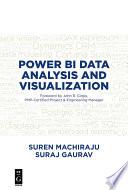 Power BI and Azure Applications Book