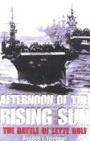 Pdf Afternoon of the Rising Sun