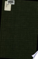 Loss of the Essex  Destroyed by a Whale Book