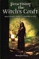 Practising the Witch's Craft ebook
