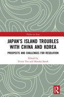 Japan s Island Troubles with China and Korea