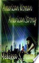 American Woman American Strong