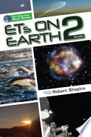 Ets On Earth Volume 2