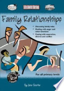 Read Online Family Relationships For Free