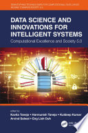 Data Science and Innovations for Intelligent Systems