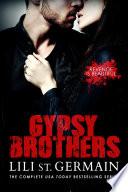 Gypsy Brothers