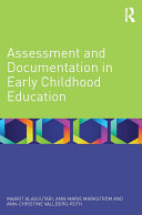 Assessment and Documentation in Early Childhood Education