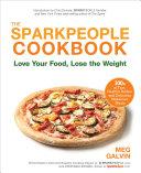 The Sparkpeople Cookbook Pdf/ePub eBook