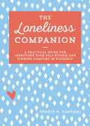 The Loneliness Companion