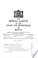 Sep 4, 1928