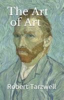 The Art of Art Book