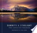 Summits and Starlight