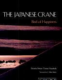 The Japanese Crane
