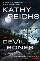 Devil Bones [Pdf/ePub] eBook