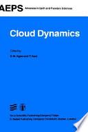 Cloud Dynamics
