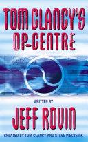 Tom Clancy's Op-centre