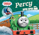 Engine Adventures  Percy