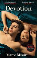 Pdf Fidelity