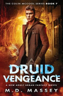 Druid Vengeance