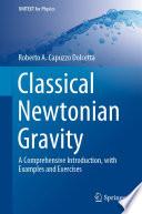 Classical Newtonian Gravity