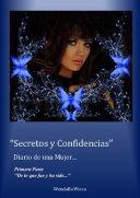 Secretos y Confidencias de una Mujer