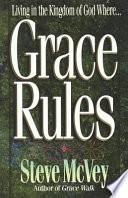 Grace Rules