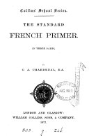 The standard French primer
