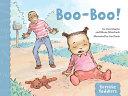 Boo Boo