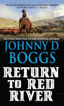 Return to Red River [Pdf/ePub] eBook