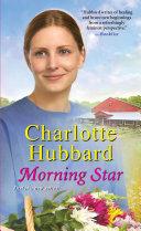 Morning Star [Pdf/ePub] eBook