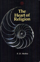 The Heart of Religion