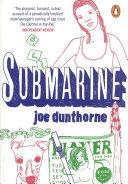 Submarine Pdf/ePub eBook