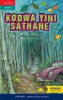 Books - Kodwa Yini Sathane | ISBN 9780199042487