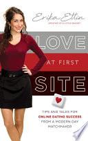 Love at First Site Book PDF