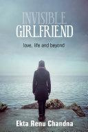 Invisible Girlfriend Pdf/ePub eBook