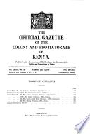 Jul 23, 1935