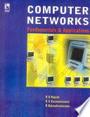 Computer Networks  Fundamental   Applica