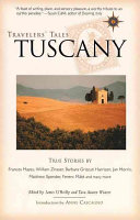 Travelers  Tales Tuscany
