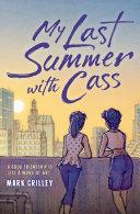 My Last Summer with Cass [Pdf/ePub] eBook