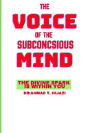 The Voice of the Subconscious Mind